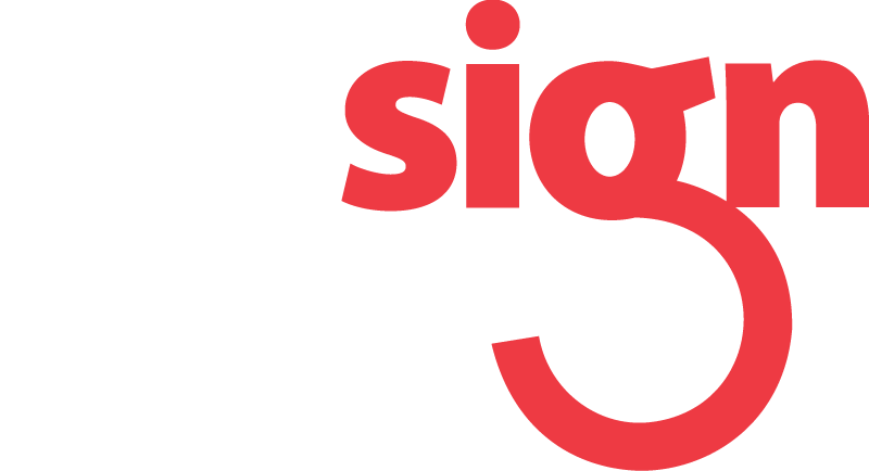 Pro Sign and Graphics